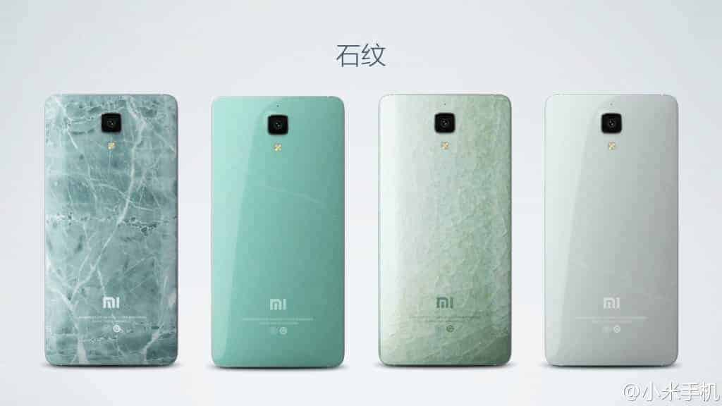 Chinese Flagship phones - 6 Chinese Flagship Smartphones