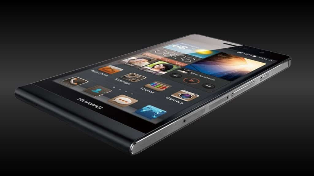 _HUAWEI-ASCEND-P6