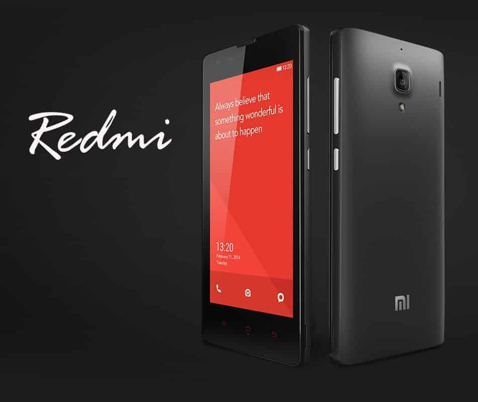 Redmi1S-review