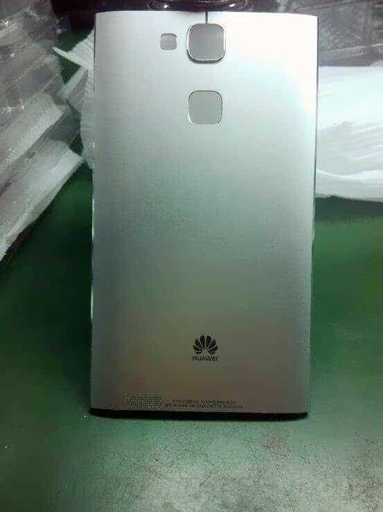 huawei d3 max - 6 Chinese Flagship Smartphones