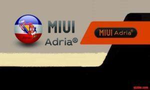 153459stxj0vv70zambm7f.jpg.thumb  300x180 - MIUI V5 Adria ROM 4.11.20 [4.3] For Redmi1S