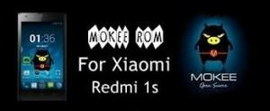 download1 300x123 - Mokee 4.4.4 Kitkat ROM For Redmi 1S