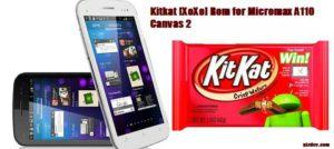 Kitkat-Rom-for-Micromax-Canvas-2-A110