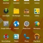 efb9ff8033d5b052ecf9a71239fa886e - XoXo Working Kitkat Rom For Micromax A110 Canvas 2