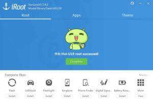 k9bm9nhv 300x203 - How To Root Huawei Honor Holly With Iroot Pc Tool
