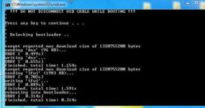 22 300x158 - Guide To Root Asus Zenfone 5 In Android Lollipop