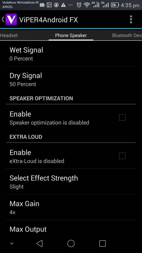 Screenshot 2015 01 21 16 35 501 576x1024 - ViPER4Android With PowerAmp+Audio Effects For All Android Devices