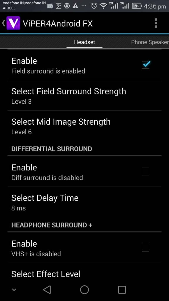 Screenshot 2015 01 21 16 36 181 576x1024 - ViPER4Android With PowerAmp+Audio Effects For All Android Devices