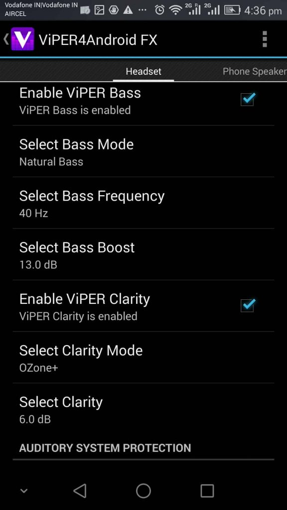 Screenshot 2015 01 21 16 36 54 576x1024 - ViPER4Android With PowerAmp+Audio Effects For All Android Devices