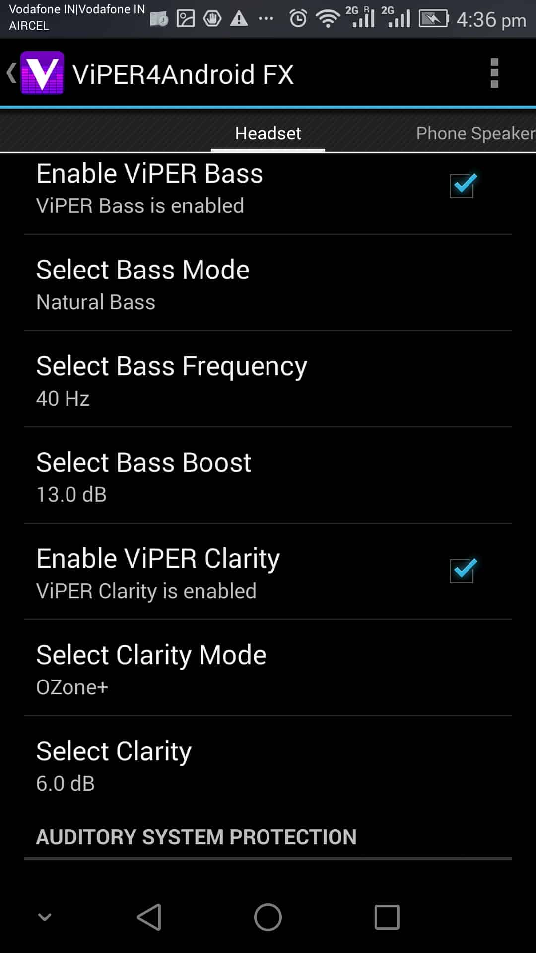 screenshot 2015 01 21 16 36 54 576x1024 viper4android with powerampaudio effects for