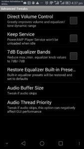 Screenshot 2015 01 21 16 37 291 169x300 - ViPER4Android With PowerAmp+Audio Effects For All Android Devices