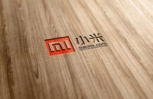 Xiaomi-Logo-xunil75