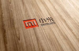 Xiaomi Logo xunil75 300x193 - Download Miui Custom Rom For OPPO R1 R829T