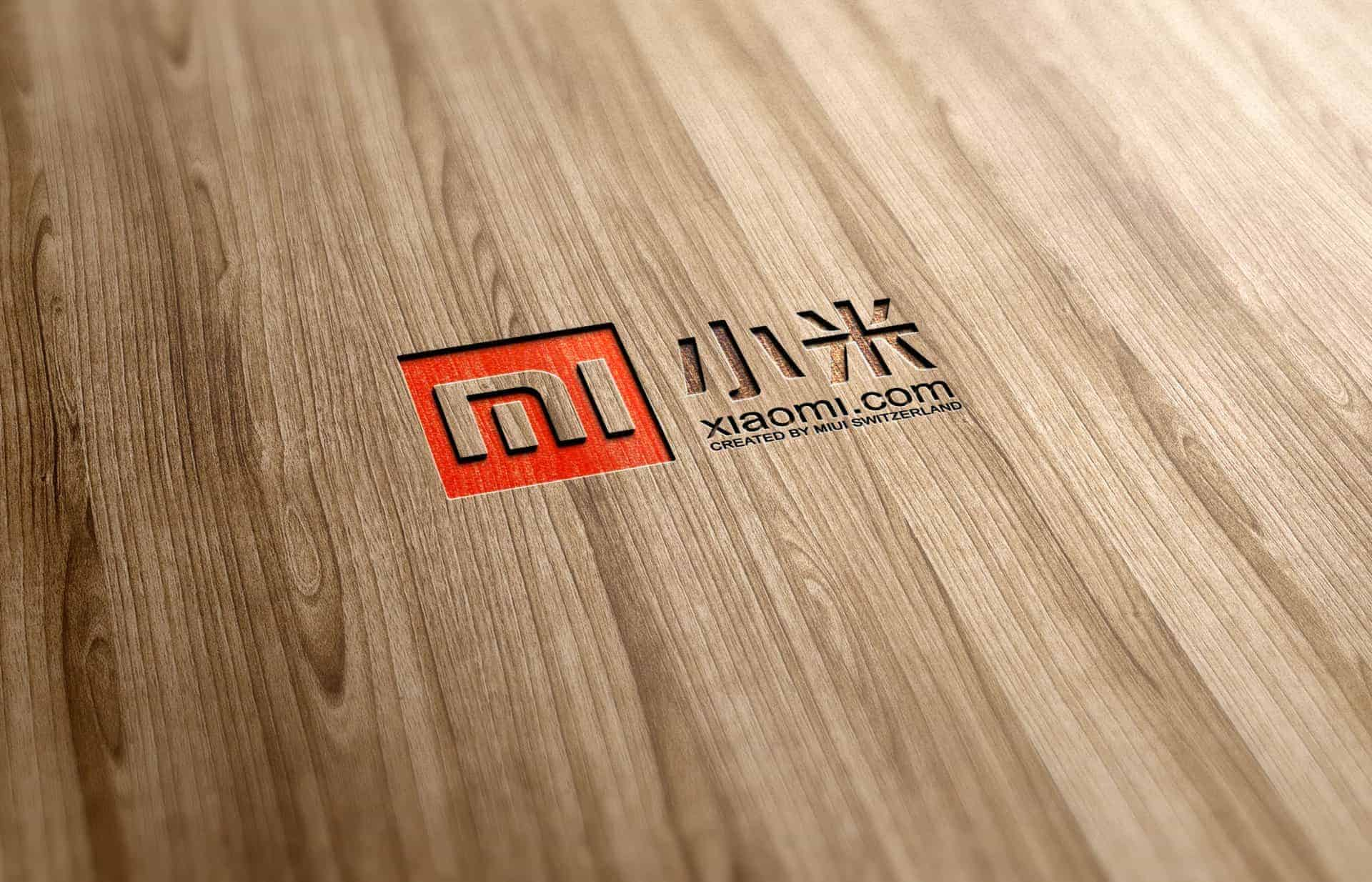 Xiaomi Wallpaper With Logo: Download Miui Custom Rom For OPPO R1 R829T