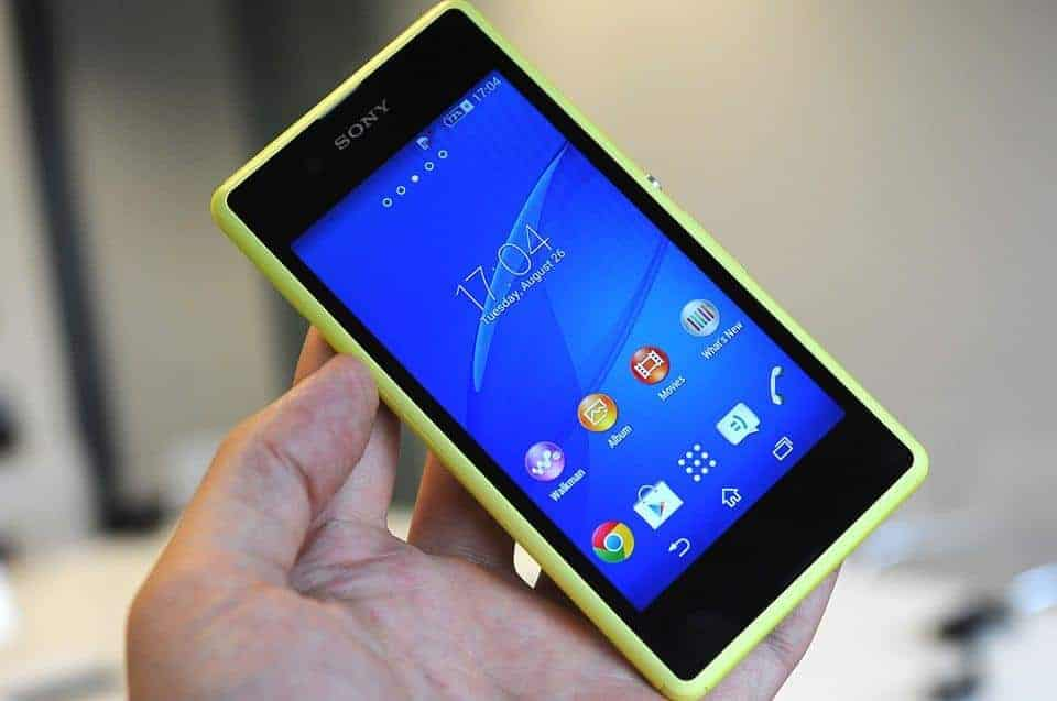 Guide To Root Sony Xperia E3 With Sony Flash Tool