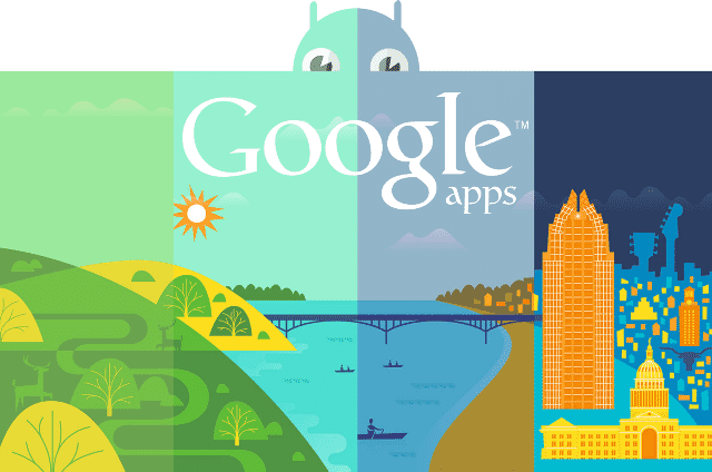 gaps - Download Google Apps (Gapps) For All Roms All Android Version