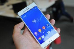 z3fullbleed 300x199 - Guide To Unlock Bootloader on Sony Xperia Z3 For Rooting And Recovery