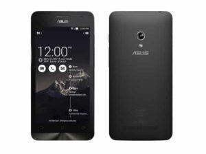 Asus Zenfone C ZC451CG 300x224 - Guide To Root ASUS ZenFone C In Android Lollipop