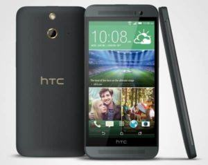 Root the HTC One E8 300x239 - Guide To Root HTC One E8 And Instal Twrp Recovery