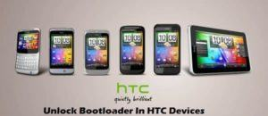 Unlock Bootloader In HTC Devices 300x130 - How To Unlock Bootloader In HTC Devices HTC One M9, Htc M8
