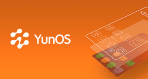 Yun OS For Xiaomi Redmi 1S 300x161 - Yun OS 3.0.3 Kitkat Stable Rom For Redmi 1S