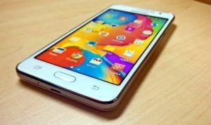 fonearena 001940 300x178 - Guide To Root Samsung Galaxy Grand Prime[G530H]