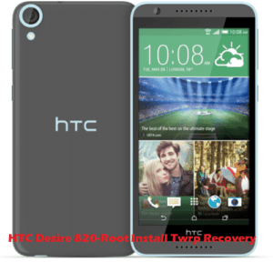 htc desire 820 root 300x288 - HTC Desire 820-Root Install Twrp Recovery Full Guide