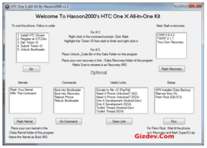htc_toolkit_gizdev