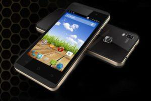 Micromax Canvas Fire2 300x202 - Root Micromax Canvas Fire 2