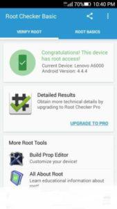 lenovo14 169x300 - Install CWM Recovery And Root Lenovo A6000 & A6000 Plus