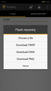 Install-TWRP-Recovery-in-Xiaomi-Redmi-2-2