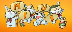 MIUI Rom 300x134 - MIUI V.5 Stable ROM For Micromax A116 Canvas HD