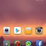 Screenshot 2014 04 12 12 21 52 - MIUI V.5 Stable ROM For Micromax A116 Canvas HD