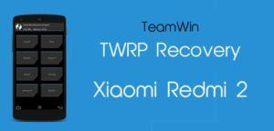 TWRP-Recovery-Installation-in-Xiaomi-Redmi-2
