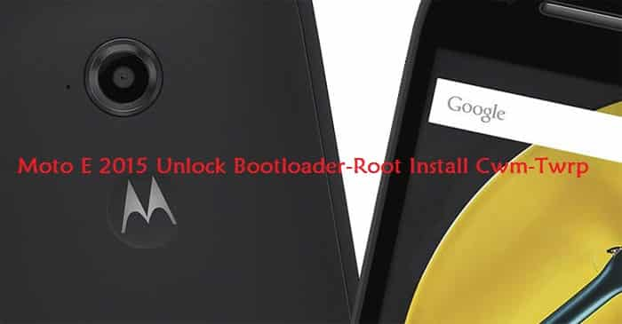 Unlock-Bootloader-root-cwm-on-Moto-E-2015