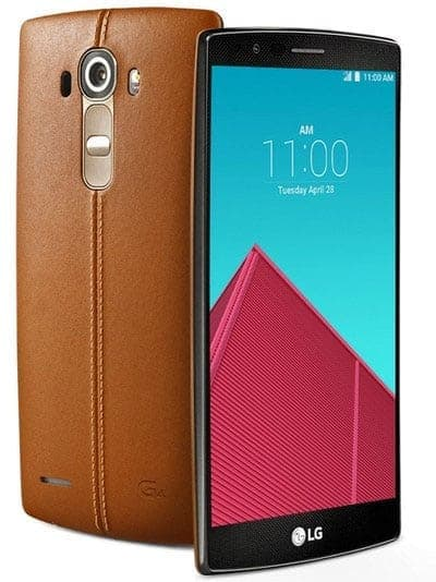 lg g4 - Lg G4 Picture Specification Leak Officially Launch Today In New York AT 11 AM In New York
