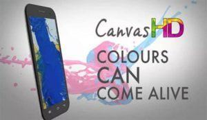 root micromax a116 canvas HD 300x175 - Guide To Install CWM Recovery For Micromax A116 Canvas HD
