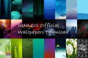B6f13REIcAAPeU  300x200 - IUNI OS Stock Wallpapers Download