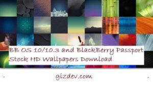 BlackBerry-Passport-Stock-Wallpapers