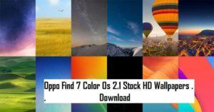 Color OS 2.1 Stock Wallpapers 300x157 - Oppo Find 7 Color Os 2.1 Stock HD Wallpapers Download