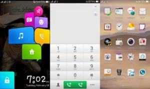 Color-OS-Rom-for-Micromax-A114-Canvas-2.2