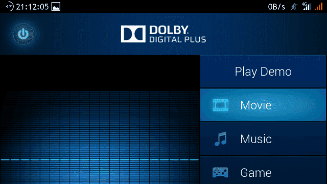 Dolby_Digital_Plus_Android1