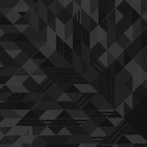 Galaxy-S6_knox_bg_03-300x300
