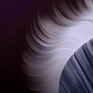 Galaxy-S6_wallpaper_005-300x300