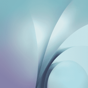 Galaxy-S6_wallpaper_006-300x300