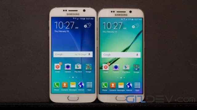 Galaxy_s6_Hidden_Features
