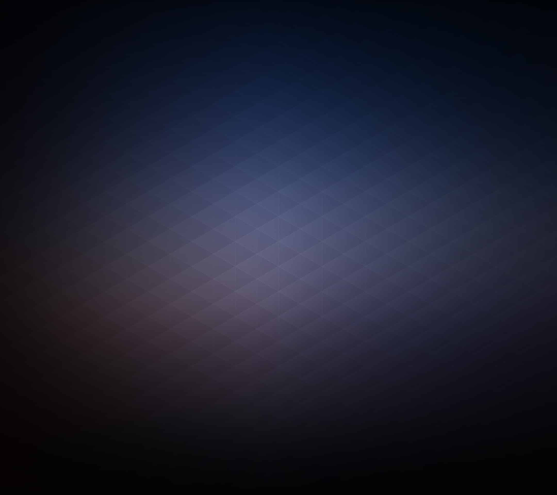 ... 300x267 - Download Huawei P8 Stock HD Wallpapers In High Resolution