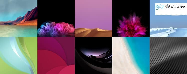 LG G Flex 2 Stock Wallpapers: LG G Flex 2 Stock HD Wallpapers Download In High Resolution