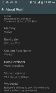 Lollipop-Rom-for-Micromax-A106-Unite-2-1