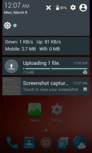 Lollipop-Rom-for-Micromax-A106-Unite-2-10